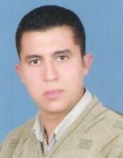 Mohamed, Abdelrahman